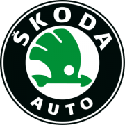 98400741efa VÄÄNA AUTOLAMMUTUS | Kasutatud autovaruosade müük ja romude kokkuost